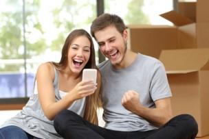 目的・年齢別にわかる!あなたにぴったりの恋活アプリおすすめ7選