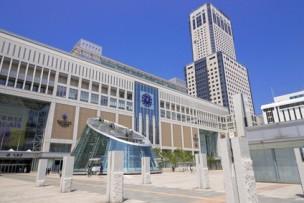 札幌で使うべき出会い系|選び方と目的別オススメ4選