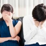 出会系で被害に遭わないための全知識|男女別に予防が可能