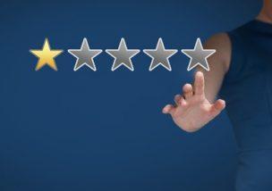 出会い系・出会いアプリの評判は嘘ばかり。信用できる口コミで選ぶおすすめ