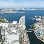 21社の徹底比較でわかる神奈川でおすすめの結婚相談所4選