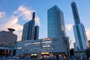 15社の徹底比較でわかる埼玉でおすすめの結婚相談所4選