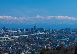 12社の徹底比較でわかる富山でおすすめの結婚相談所2選