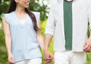 婚活のプロが本気で比較!三重での婚活を成功させるための全手段
