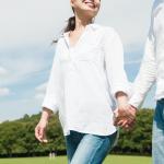 婚活のプロが本気で比較!山形での婚活を成功させるための全手段