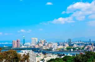 28社の徹底比較でわかる福岡でおすすめの結婚相談所5選
