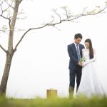 婚活のプロが本気で比較!山口での婚活を成功させるための全手段