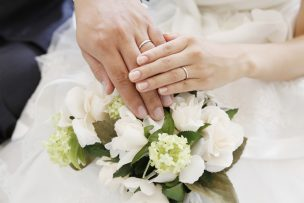 公式ページでは教えてくれないIBJの結婚相談所完全ガイド