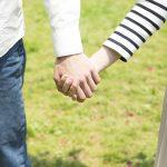 婚活のプロが本気で比較!山梨での婚活を成功させるための全手段