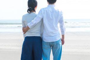 40代は結婚相談所を使うべき?婚活のプロが選ぶおすすめ2選
