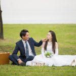 婚活のプロが本気で比較!島根での婚活を成功させるための全手段