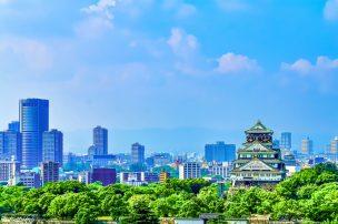 30社の徹底比較でわかる大阪でおすすめの結婚相談所4選