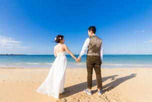 婚活のプロが本気で比較!佐賀での婚活を成功させるための全手段