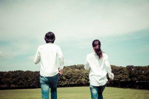 婚活のプロが本気で比較!秋田での婚活を成功させるための全手段