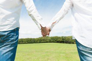 婚活のプロが本気で比較!青森での婚活を成功させるための全手段