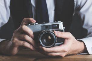 結婚相談所のお見合い写真完全ガイド 出会いを増やす撮り方の全て