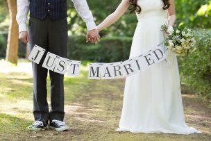 結婚相談所はあなたにベストな方法?婚活の6つの方法を徹底比較!