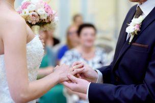 数字に騙されるな!世界一わかりやすい結婚相談所の成婚率の解説