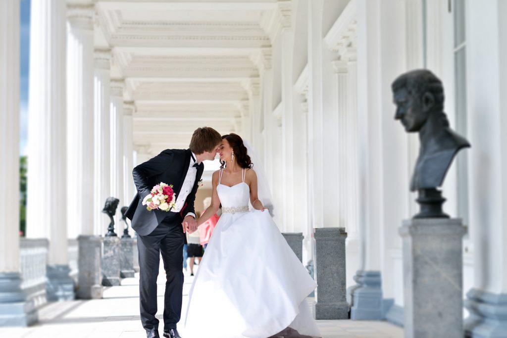 確実に結婚したい 北海道