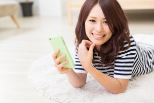 Facebook連動マッチングアプリの特徴とおすすめ3選