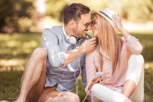 マッチングアプリで幸せな結婚はできる?口コミでわかる真実