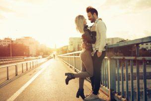 世界一わかりやすいゼクシィ恋結びの料金解説|コスパのいい使い方とは?