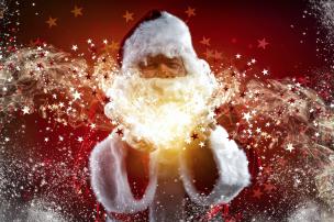 11年間クリぼっちだった僕がおすすめする最高のひとりクリスマスの過ごし方