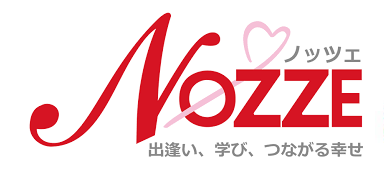 ノッツェのロゴ