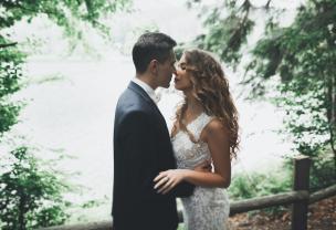 150人の口コミと評判でわかる結婚相談所サンマリエの真実