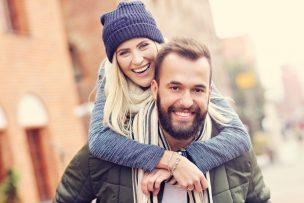 結婚相談所とは?元アドバイザーが教える仕組みと失敗しない選び方