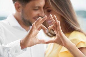 4つの観点でランキング!プロが選ぶおすすめの結婚相談所3選