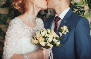 元カウンセラーが教える結婚相談所で成婚できる人の5つの共通点