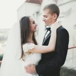 パートナーエージェントで結婚できる?3分でわかる特徴と全注意点