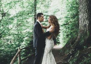 3分でわかる!結婚相談所サンマリエの特徴と全注意点