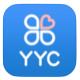 YYCのアイコン