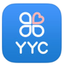 YYCアイコン(旧)