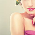 誰でも男ウケする女になる方法|顔・髪から仕草まで具体的な行動がわかる