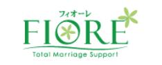 FIOREのロゴ