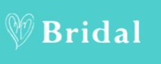 Bridalのロゴ