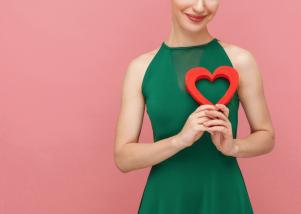 明日から使える恋愛テクニック21選|心理学を駆使して異性を落とす!