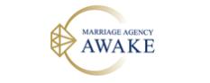 AWAKEのロゴ
