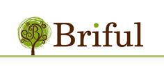 Brifulのロゴ
