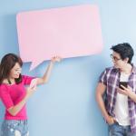 LINEの話題37選|具体的な会話例付きで今すぐ自然に使える!