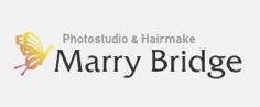 Marry Bridgeのロゴ