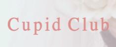 キューピッドクラブのロゴ