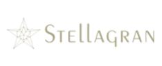 ステラグラン結婚相談所のロゴ