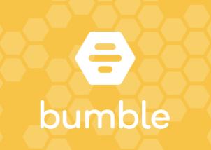 Bumble(バンブル)は日本で使える?1000人にLIKEしてみたその結果
