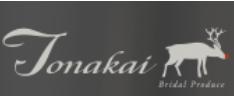 Tonakaiのロゴ