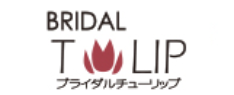 BRIDAL TURIPのロゴ