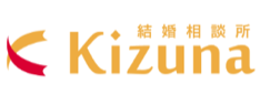 Kizunaのロゴ